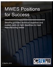 MOTF-MWES-Case-study.png