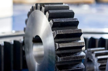 Installation Measures to Consider When Installing a Slewing Ring Bearing
