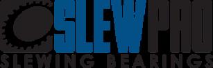 SlewPro - Slewing Bearings