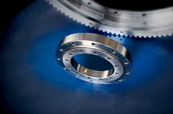 The Crucial Role Slewing Ring Bearings Play in Wind Power.jpg